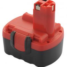 1 PATONA | Acumulator pt Bosch Ni-Cd 13614 2607335685 14.4 V 2000 mAh |6003|