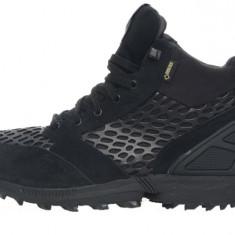 Adidasi, Bocanci Adidas Zx Shield GoreTex -Adidasi Originali - Bocanci barbati Adidas, Marime: 40, 40 2/3, Culoare: Din imagine