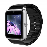 Smartwatch | Ceas destept | Nou | GT08 | Bluetooth | MicroSD | Livrare Gratuita