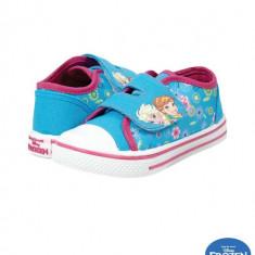 Pantofi sport Disney Frozen - Tenisi copii