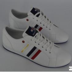 Adidasi barbati Nike, Textil - Adidasi-Pantofi casual Tommy Hilfiger