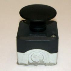 Buton de panica Telemecanique(290)