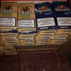 Tutun - Tabac Domingo natural si original 30 grame/16 ron