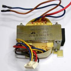Transformator UPS _ 2(144)