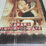 FILM CARARI INTORTOCHEATE,SUBTITRARE ROMANA,ORIGINAL