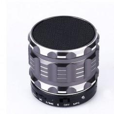Mini boxa wireless Bluetooth High Quality - UBIT