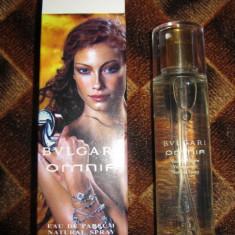 PARFUM 40 ML BVL OMNIA ---SUPER PRET, SUPER CALITATE! - Parfum femeie