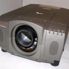 Videoproiector Eiki LC X1(089)