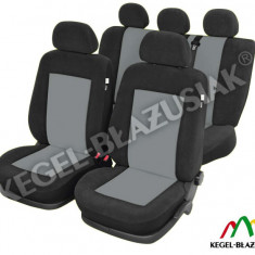 Husa Auto - Set huse scaune auto Kronos pentru Hyundai I10