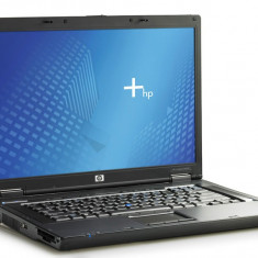 Laptop HP NC8430, Core 2 Duo T2400 1.80Ghz, 4GB DDR2, 200GB HDD, DVD 12252, Intel Core 2 Duo, 1501- 2000Mhz, 15-15.9 inch