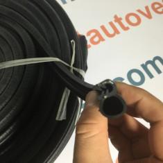 Cheder usa universal cu metal pret per metru - Chedere auto