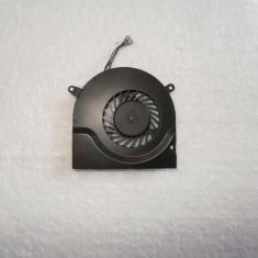 Cooler ventilator Apple Macbook A1278 A1342 - Cooler laptop