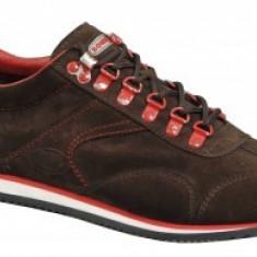 Pantofi Barbati - Piele Intoarsa-BIT BONTIMES- JOGGONG, 40, 41, 42, 43, 44