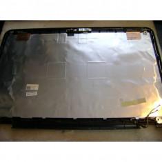Dezmembrari laptop - Capac display - lcd cover laptop Dell Inspiron N5110