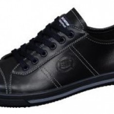 Pantofi Barbati - Piele Vitel-BIT BONTIMES-ETERNITY, Marime: 41, 45