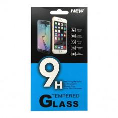 Folie EcoGLASS Samsung Galaxy J1 J100 - Folie de protectie Atlas