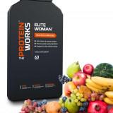 Elite Woman Super Multi-vitamin - Sisteme desktop fara monitor