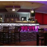Afaceri de Vanzare - Afacere la cheie cu domeniu de activitate bar/cafenea in Selimbar
