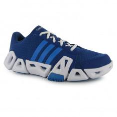 Adidasi barbati, Textil - Adidasi tenisi pt alergat pt sala Adidas ClimaCool Experience ORIGINALI 41