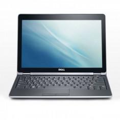 Laptop Fujitsu-Siemens - Dell Latitude E6220, Intel Core i5-2520M, 2.5Ghz, 4Gb DDR3, 320Gb SATA, 12.5 Inch LED, HDMI, Grad C