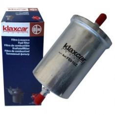 Filtru benzina Klaxcar FE010Z pentru Logan, Sandero