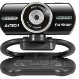 Camera web A4-TECH PK-980H, Full HD 1080 p, USB - Webcam