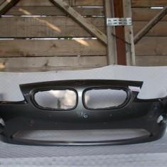 Bara fata BMW Z4 E85 cu spalator Far 2002-2008 cod original 51117105034-12