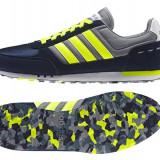 Adidasi barbati - Adidasi Adidas City Racer -Adidasi Originali