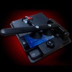 Instrument Separator Display Pentru iPhone Apple