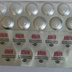 Stimulente sexuale, Intarzierea ejacularii - Pure Natural Plant Viagra ! Efect rapid si erectii indelungate! Potenta