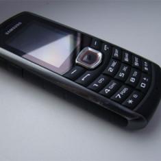 Samsung Galaxy Xcover B2710 / second hand / stare impecabila / necodate - Telefon mobil Samsung Galaxy Xcover, Negru, Neblocat