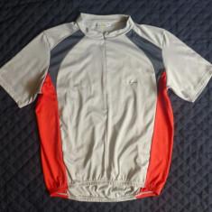 Ciclism Move'n'Ride Dry Plus DLS Dynamic Layering System; XXL, vezi dim.; ca nou