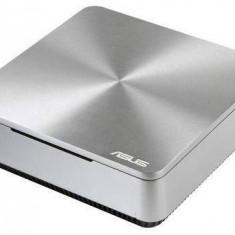 Sisteme desktop fara monitor - Asus Sistem PC Asus VIVO PC VM40B