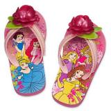 Slapi Disney Princess pentru copii - Papusa