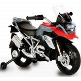 Motocicleta BMW R1200 GS