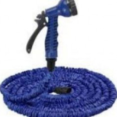 Furtun expandabil de 45m Magic Hose - Furtun gradina