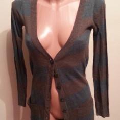 Bluza maieu dama PULL & BEAR - Pulover dama, Marime: S/M, Culoare: Din imagine