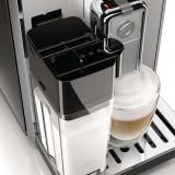 Espressor superautomat Philips Saeco HD8965/01, GranBaristo