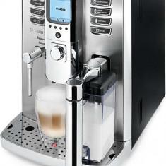 Espressor automat - Espressor de cafea Philips HD9712/01
