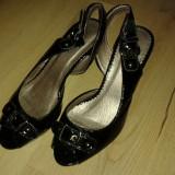 Sandale dama mar.37