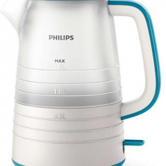 Fierbator de apa Philips HD9334/11, Daily Collection
