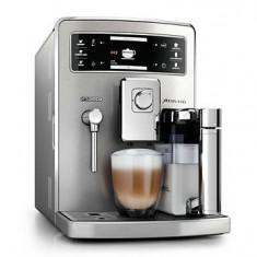 Espressor automat - Expresor automat Philips Saeco Xelsis Evo HD8954/09
