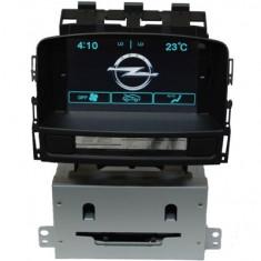 Navigatie auto - Sistem de navigatie GPS + DVD + TV TTi-8972
