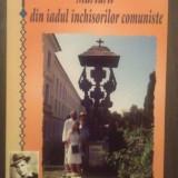 MARTURII DIN IADUL INCHISORILOR COMUNISTE - MIHAI PUSCASU