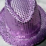 Palarie Dama - Pălărie petreceri/festivități/carnaval