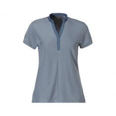 Tricou Dama Puma Sport Cod Produs E801 - PRET MIC, Marime: XS, S, M, L, Culoare: Din imagine, Simplu, Maneca scurta, Bumbac
