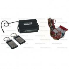 Inchidere centralizata Auto - Inchidere centralizata Spy