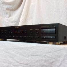 Aparat radio - TEAC T-X3000 TUNER