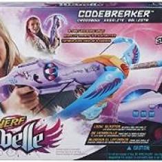 Bicicleta copii - Arc Nerf Rebelle Codebreaker