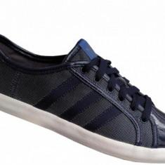 Adidasi barbati - Adidasi de strada ADIDAS ADRIA LOW